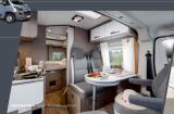 POSSL 2Win R Plus Citroen 140cv (  Elegance+Truma Diesel+tetto sollevabile) - foto: 2