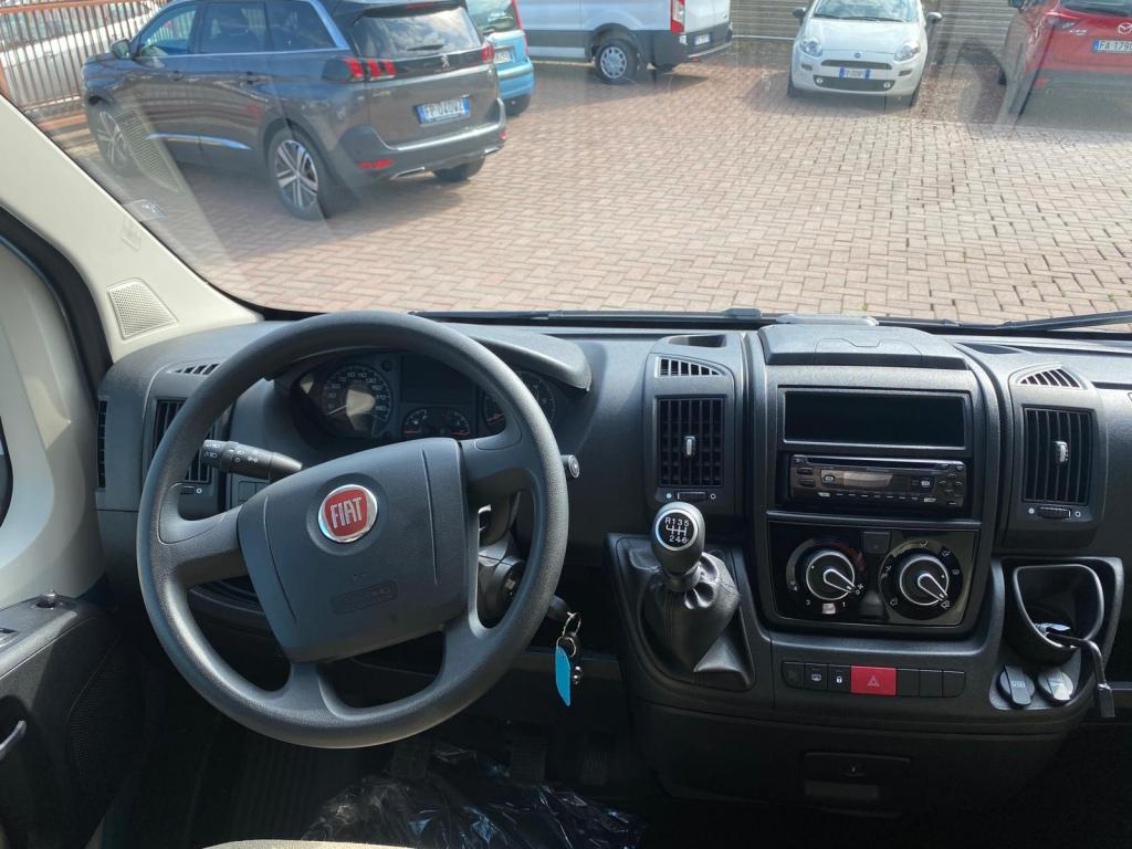 ROADCAR R540 Fiat 130cv euro 5b - foto: 18