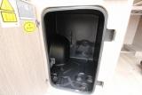 POSSL 2Win Plus Citroen 140cv (  Elegance+Truma Diesel) - foto: 11