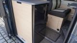 ROADCAR R540 Citroen 120cv (con tetto sollevabile) - foto: 13
