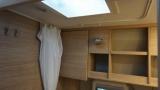 ROADCAR 601Q Doppio letto sovrapposto, ordinalo ora con soli 100€, consegna autunno 2020 - foto: 24