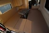 CLEVER FOR II L' UNICO con letti gemelli su 5,40m! - foto: 12
