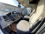 ROLLER TEAM Granduca 3.0 FIAT  160CV   Garage P - foto: 21