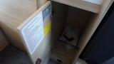 ROADCAR 601Q Doppio letto sovrapposto, ordinalo ora con soli 100€, consegna autunno 2020 - foto: 23