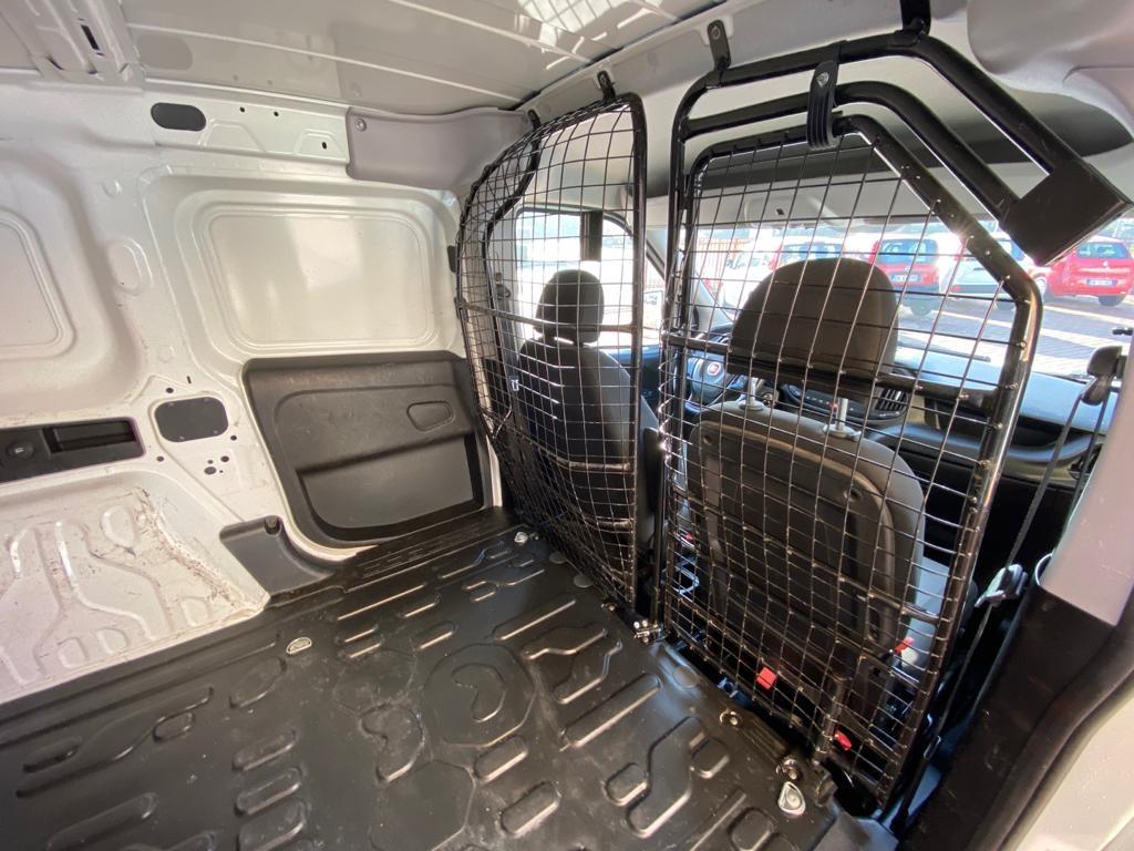 FIAT Doblo Doblò 1.6 MJT 105CV PC-TN Cargo Lamierato SX 3 Pos - foto: 10