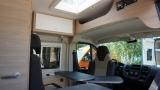 ROADCAR R540 Citroen 120cv (con tetto sollevabile) - foto: 12