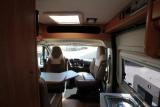POSSL Roadcamp Citroen 130cv Euro5 - foto: 12