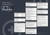 POSSL 2Win R Plus Fiat 140cv  ELEGANCE, TRUMA DIESEL, COMPRESSORE - foto: 5