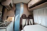 POSSL Roadcruiser Revolution Citroen 160cv ( ELEGANCE, TRUMA DIESEL ) - foto: 15