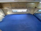 ROLLER TEAM Granduca 3.0 FIAT  160CV   Garage P - foto: 17