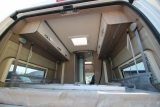 POSSL Roadcruiser Revolution Citroen 160cv ( ELEGANCE, TRUMA DIESEL ) - foto: 20