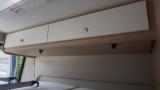 ROADCAR 601Q Doppio letto sovrapposto, ordinalo ora con soli 100€, consegna autunno 2020 - foto: 6