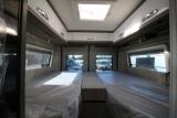 POSSL Roadcruiser Citroen 160cv 3,5t HEAVY ( Elegance + Truma Diesel  ) - foto: 2