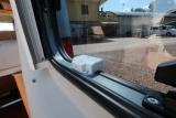 POSSL Roadcamp Citroen 130cv Euro5 - foto: 7