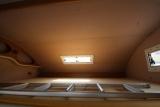RIMOR Superbrig 689TC Fiat 2,3 mjt ( 7 posti ) - foto: 7