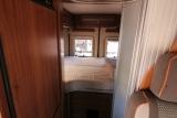 POSSL 4Family ( Globecar ) Fiat ducato 150cv tetto a soffietto - foto: 6