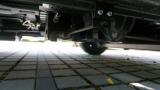 ROADCAR R540 my2020 fiat e citroen, completamente rinnovati! - foto: 35