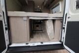 POSSL 2Win Plus Fiat 140cv 3,5t (  Tetto sollev + Elegance+Truma D6 ) - foto: 30