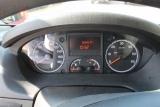 POSSL 4Family ( Globecar ) Fiat ducato 150cv tetto a soffietto - foto: 18
