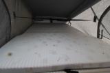 POSSL 4Family ( Globecar ) Fiat ducato 150cv tetto a soffietto - foto: 15