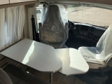 POSSL 2Win Plus Citroen 140cv (  Elegance+Truma Diesel) - foto: 24