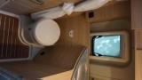ROADCAR 601Q Doppio letto sovrapposto, ordinalo ora con soli 100€, consegna autunno 2020 - foto: 13