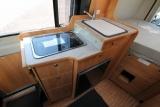 POSSL Roadcamp Citroen 130cv Euro5 - foto: 20