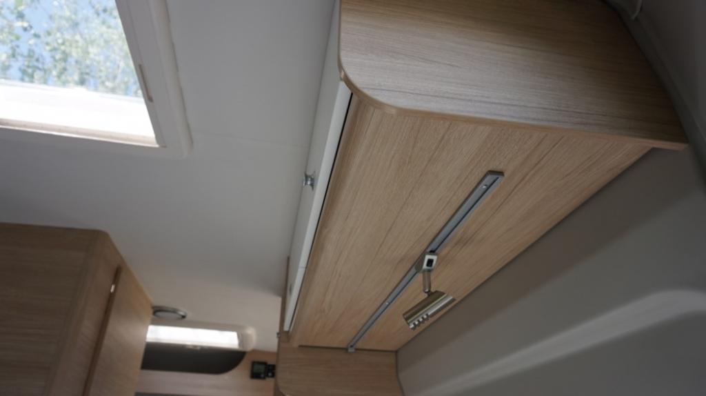 ROADCAR R540 Citroen 120 o 140cv ( con e senza tetto sollevabile ) - foto: 8