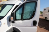 POSSL 4Family ( Globecar ) Fiat ducato 150cv tetto a soffietto - foto: 16