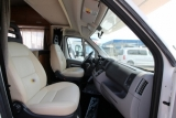 RIMOR Superbrig 689TC Fiat 2,3 mjt ( 7 posti ) - foto: 32