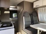 POSSL 2Win Plus Citroen 140cv (  Elegance+Truma Diesel) - foto: 3