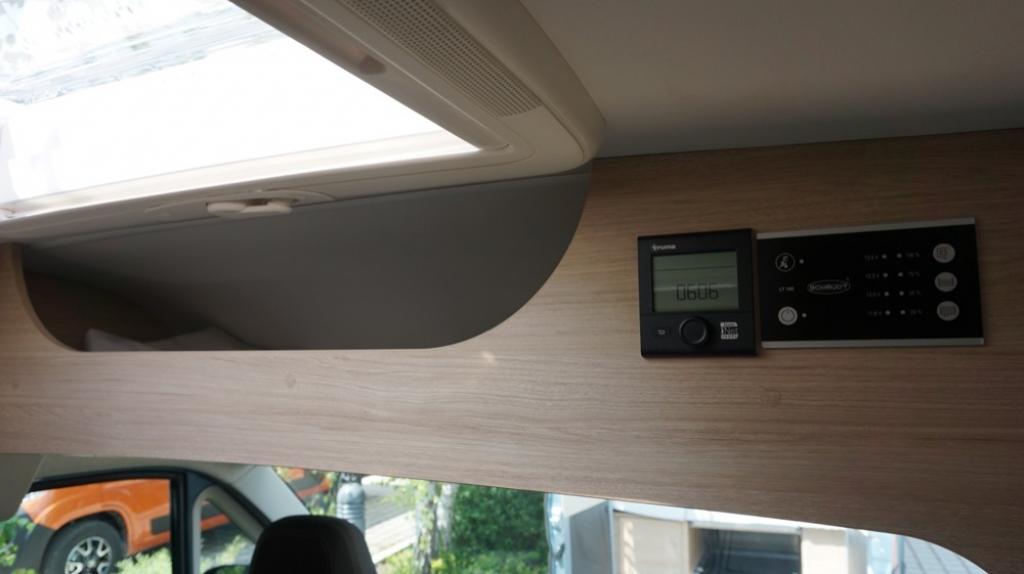 ROADCAR R540 Citroen 120 o 140cv ( con e senza tetto sollevabile ) - foto: 16