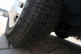 RIMOR Superbrig 689TC Fiat 2,3 mjt ( 7 posti ) - foto: 28
