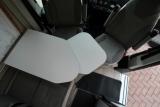 POSSL 2Win Plus Citroen 140cv (  Elegance+Truma Diesel) - foto: 29