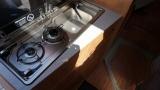 POSSL 2Win Citroen 140cv 3,5t - foto: 2
