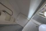 MOBILVETTA Orsa Minore Blue Line Iveco 35.13 - foto: 13