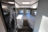 POSSL Roadcruiser Citroen 160cv 3,5t HEAVY ( Elegance + Truma Diesel  ) - foto: 4