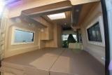 CLEVER FOR II L' UNICO con letti gemelli su 5,40m! - foto: 6