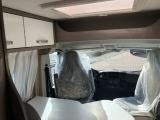 POSSL 2Win Plus Citroen 140cv (  Elegance+Truma Diesel) - foto: 4