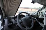 POSSL 2Win Plus Citroen 140cv (  Elegance+Truma Diesel) - foto: 30