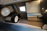 POSSL Roadcruiser Revolution Citroen 160cv ( ELEGANCE, TRUMA DIESEL ) - foto: 7