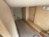 ROLLER TEAM Granduca 3.0 FIAT  160CV   Garage P - foto: 29