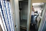 MOBILVETTA Orsa Minore Blue Line Iveco 35.13 - foto: 16