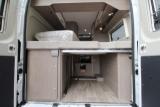 POSSL 2Win Plus Fiat 140cv 3,5t (  Tetto sollev + Elegance+Truma D6 ) - foto: 32