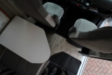 POSSL 2Win Plus Fiat 140cv 3,5t (  Tetto sollev + Elegance+Truma D6 ) - foto: 11