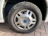 ROLLER TEAM Granduca 3.0 FIAT  160CV   Garage P - foto: 30