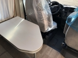 POSSL 2Win Plus Citroen 140cv (  Elegance+Truma Diesel) - foto: 27