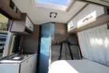 POSSL Roadcruiser Citroen 160cv 3,5t HEAVY ( Elegance + Truma Diesel  ) - foto: 6