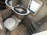 POSSL 2Win Plus Citroen 140cv (  Elegance+Truma Diesel) - foto: 14