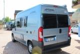 POSSL Roadcamp Citroen 130cv Euro5 - foto: 3